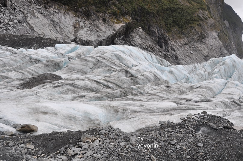 DSC_0938河川結凍形成冰河.JPG