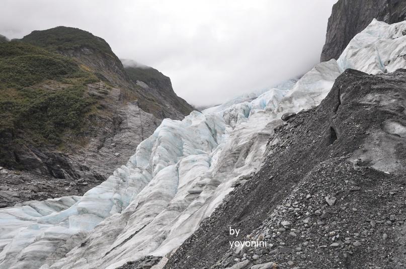 DSC_0942冰河景觀.JPG
