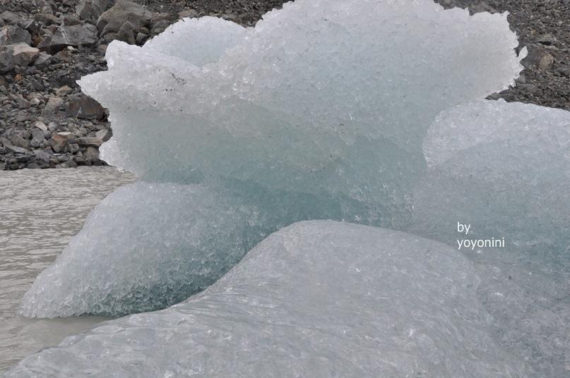 DSC_0053 (5)真美冰晶首圖.JPG