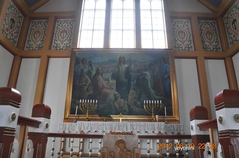 DSC_0441木教堂.JPG