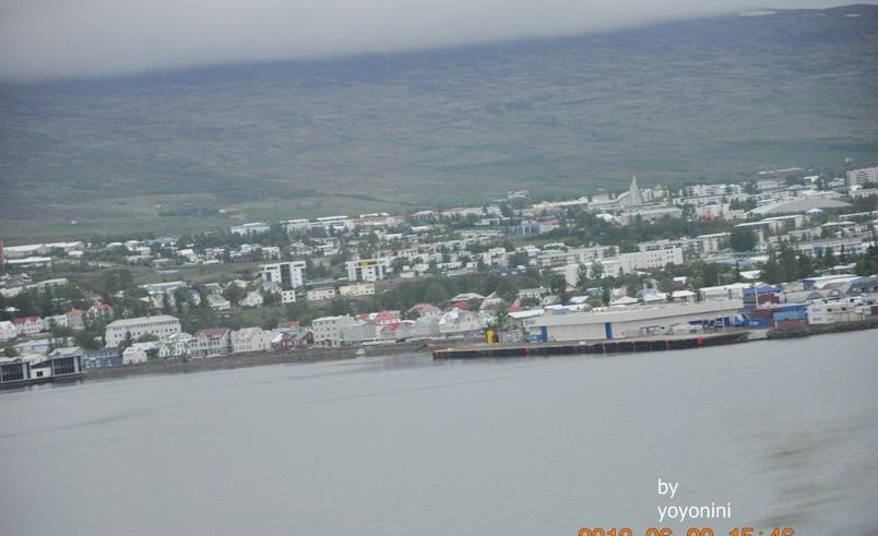 DSC_0575沿途海岸景色.JPG