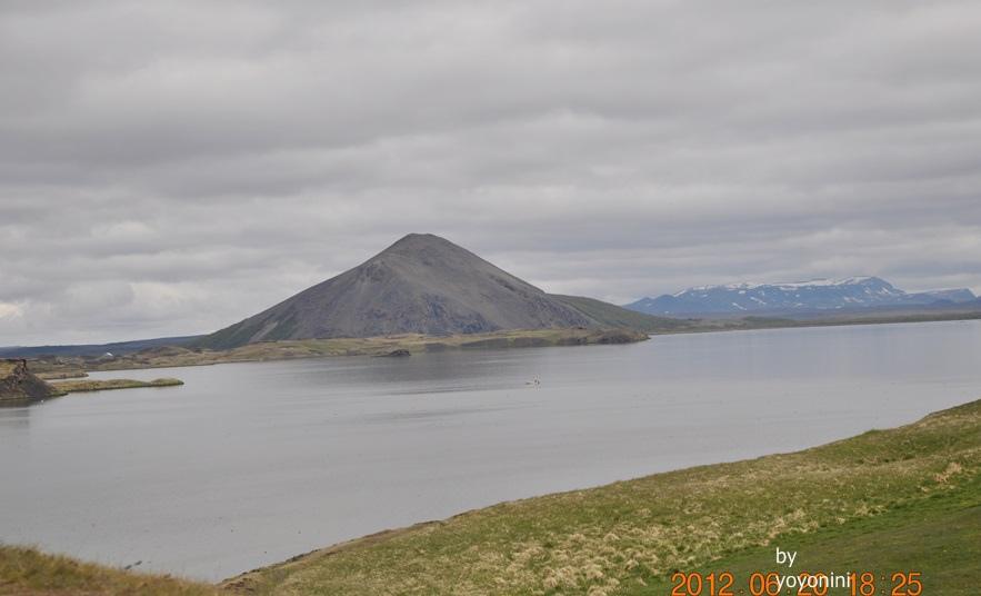 DSC_0643右邊為米湖.JPG