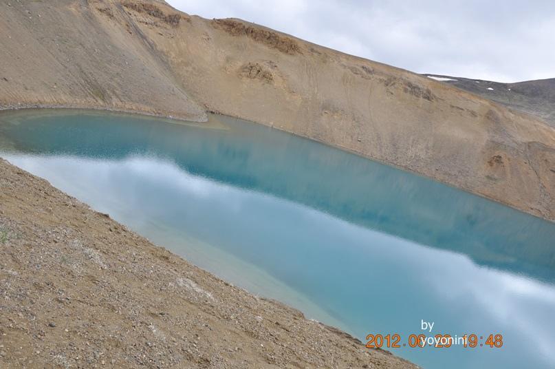 DSC_0682Viti火山口湖.JPG
