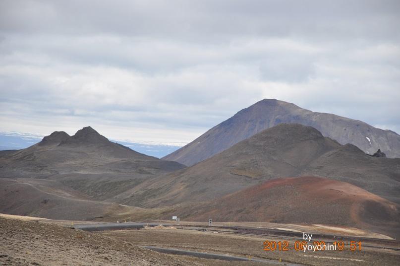 DSC_0687地質景觀.JPG