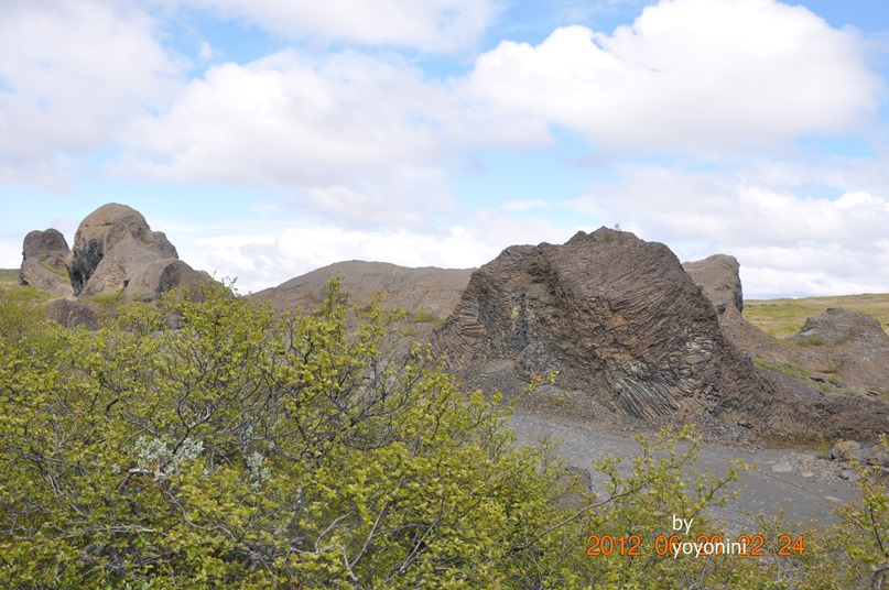 DSC_0722美麗玄武熔岩.JPG