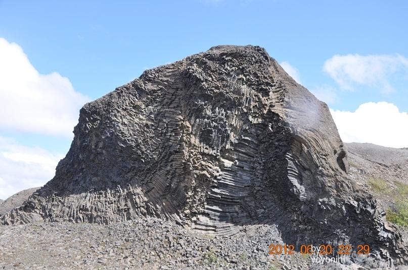 DSC_0727六邊形的玄武岩柱.JPG