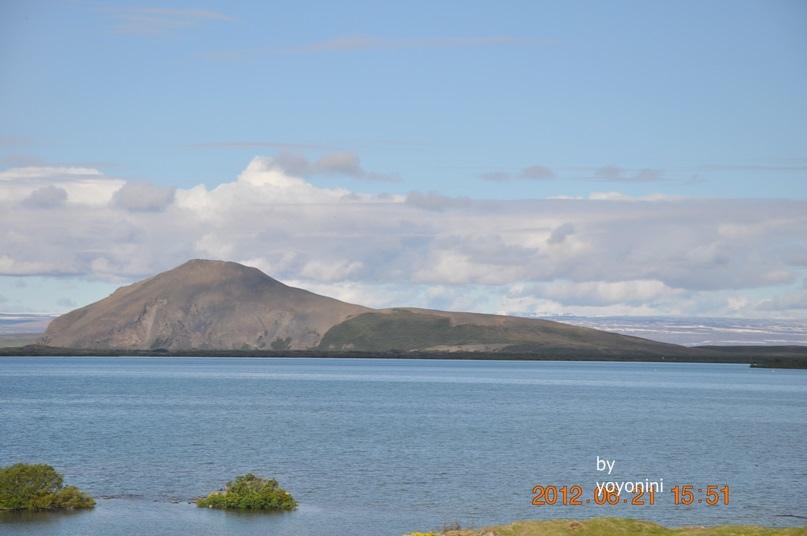 DSC_0791米湖.JPG