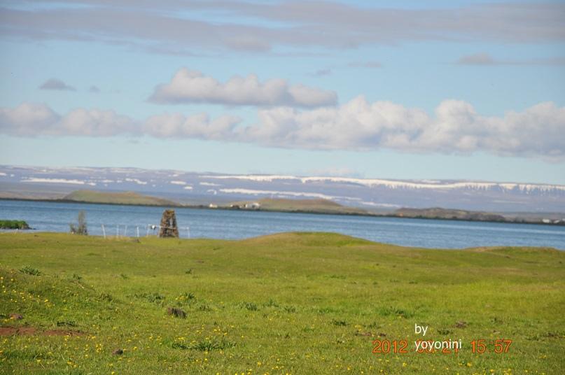 DSC_0794米湖.JPG