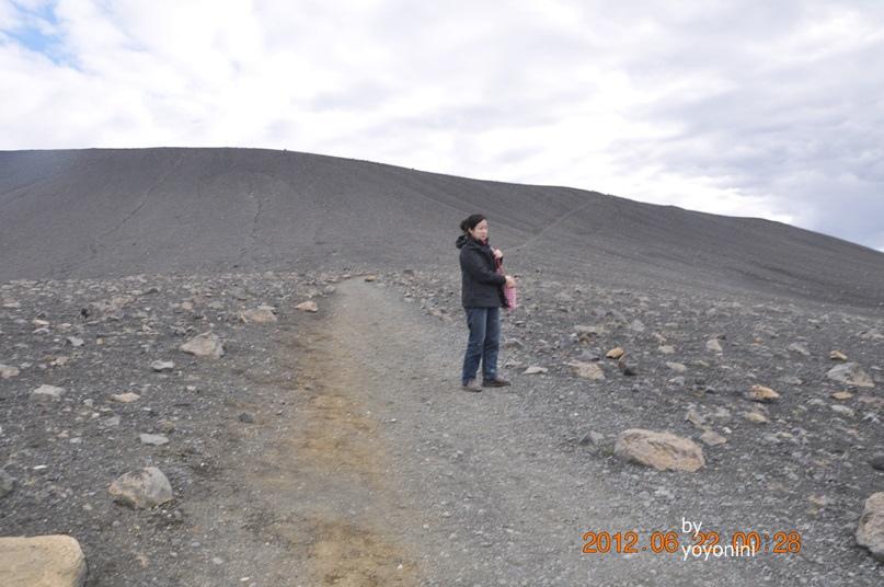DSC_1017惠爾山火山口.JPG