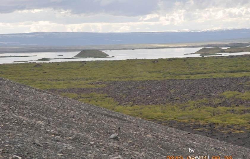 DSC_1023看見米湖.JPG