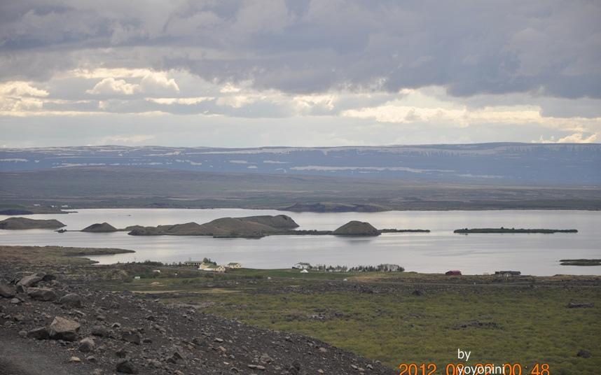DSC_1028米湖盡在眼底.JPG