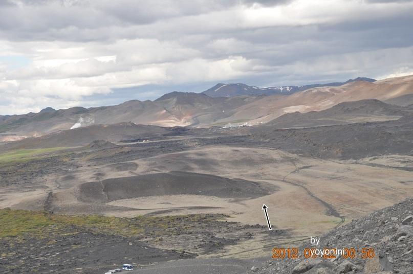 DSC_1035為火山口中心.JPG