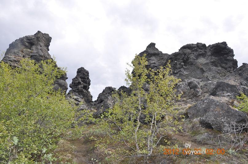 DSC_1064奇特熔岩暗道.JPG