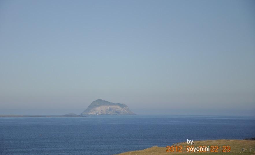 DSC_0181 (2)島嶼.JPG