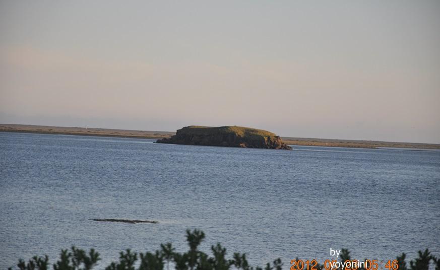 DSC_0282 (2)另一島嶼.JPG