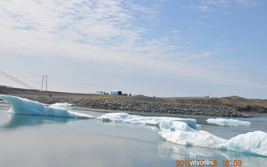 DSC_0318 (2)冰島最大冰河湖.JPG