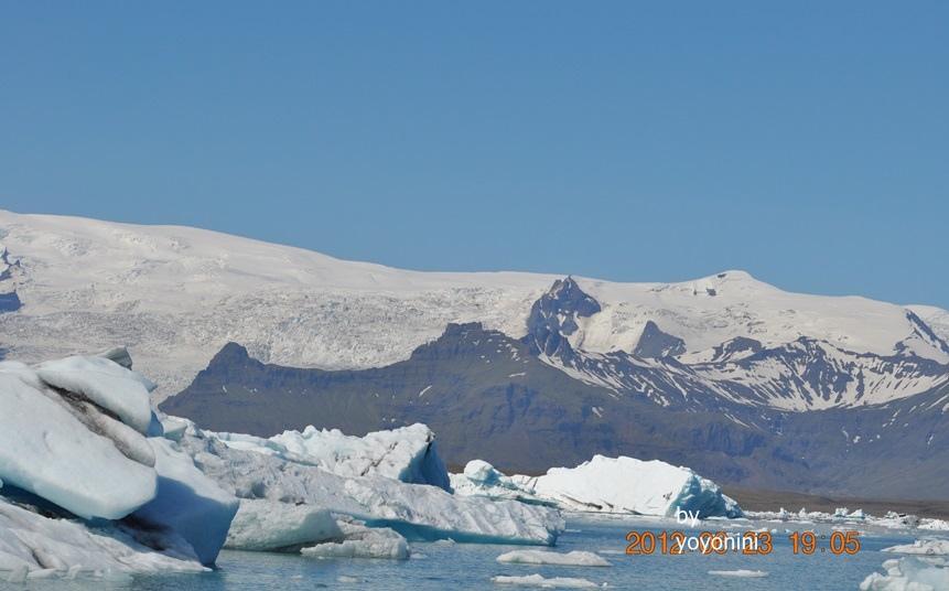 DSC_0327 (2)遠端冰原.JPG