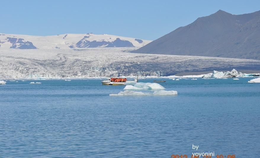 DSC_0331 (2)可以搭船遊冰河湖.JPG