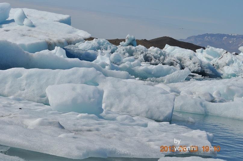 DSC_0341 (2)巨大浮冰.JPG