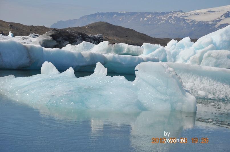 DSC_0368 (2)好藍的冰倒影.JPG