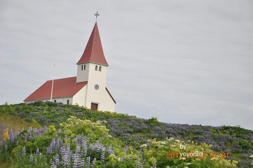 DSC_0399 (2)山上教堂.JPG