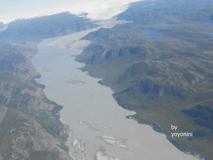 DSCN0092冰河兩測是陸地.JPG
