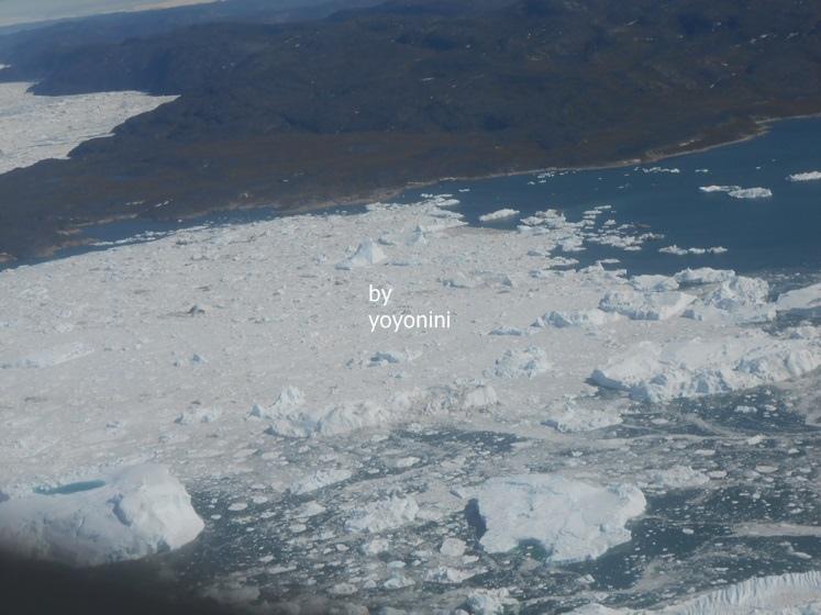 DSCN0106從天空看見浮冰.JPG