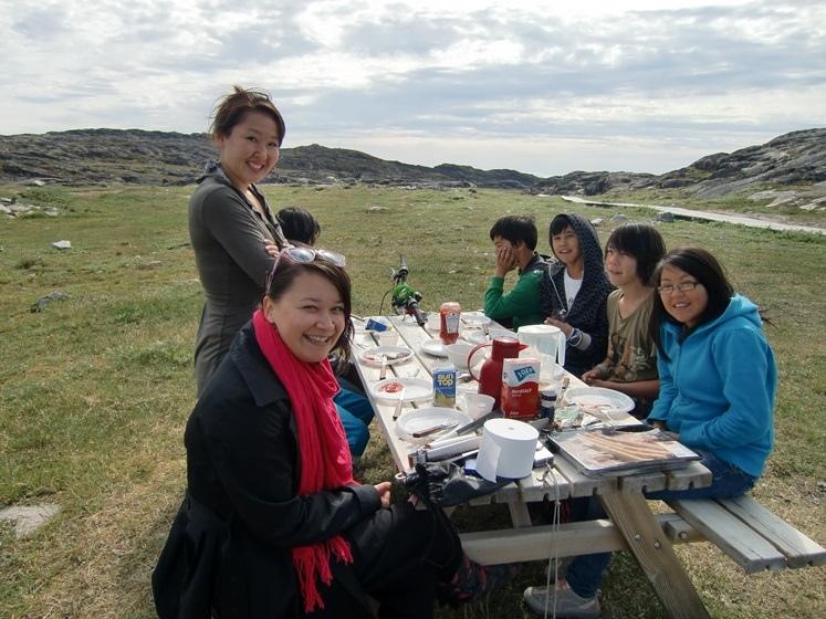 CIMG0197戶外午餐.JPG
