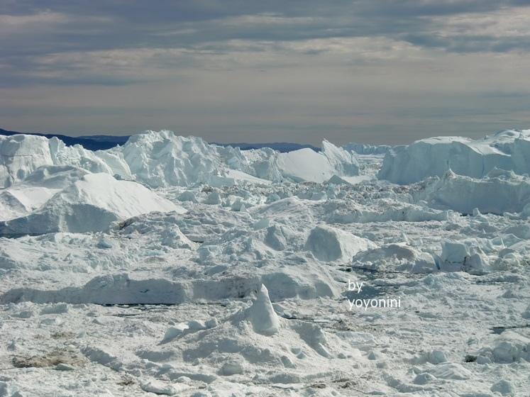 CIMG0238首圖美立大浮冰冰山.JPG