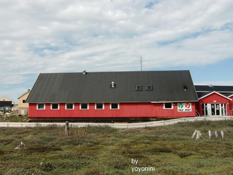 CIMG0258郵局.JPG