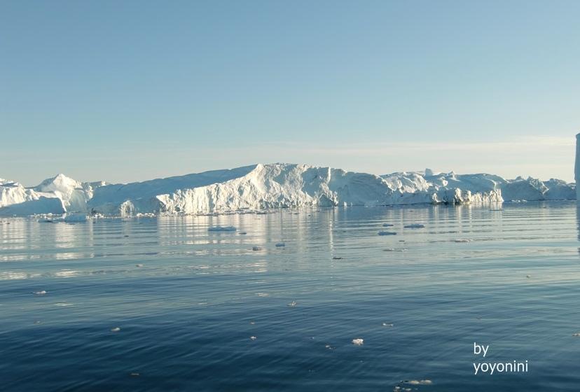 CIMG0637陽光下浮冰.JPG