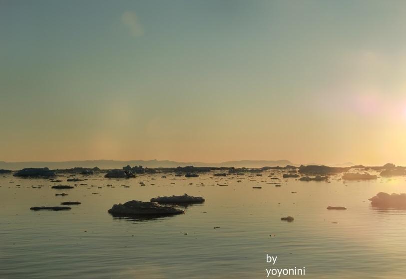 CIMG0850太陽下沉.JPG