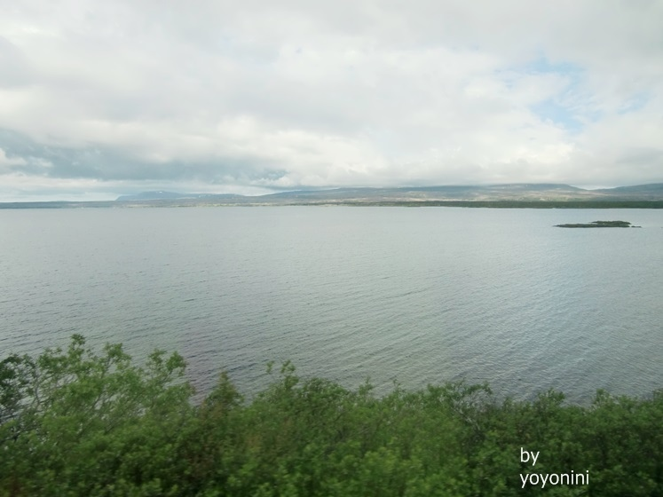 CIMG0894美麗湖泊.JPG