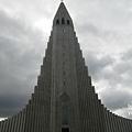 CIMG0953霍爾格林大教堂.JPG