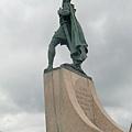 CIMG0955冰島探險家艾利克森.jpg