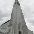 CIMG0960遠拍大教堂.jpg