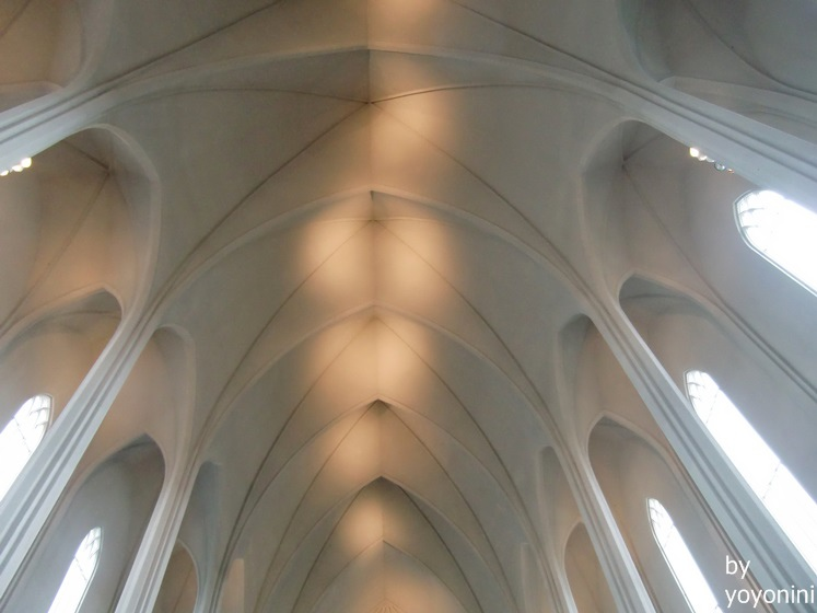 CIMG0971教堂穹頂.JPG