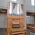 CIMG0977管風琴.JPG