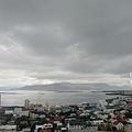 CIMG0981上鐘樓看首都城市.JPG