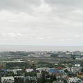 CIMG0990首都與遠方的海.JPG