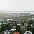CIMG0997拍到飛機降落地方.JPG