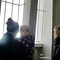 CIMG0999拍到可愛小娃娃.JPG
