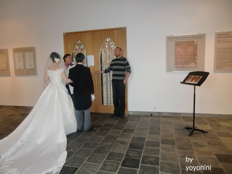 CIMG1001新郎興新娘舉行婚禮.JPG