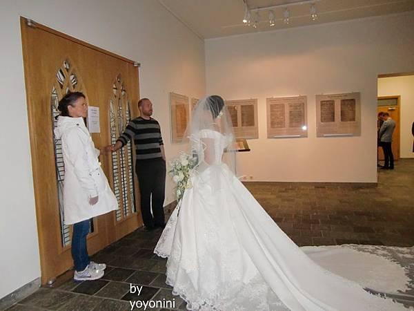 CIMG1004新娘要進場.JPG