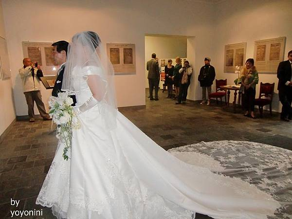 CIMG1007新娘白紗很美.JPG