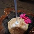 DSC_0353椰子汁.JPG