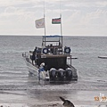 DSC_0366近看的船.JPG