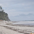 DSC_0371海邊很大.JPG