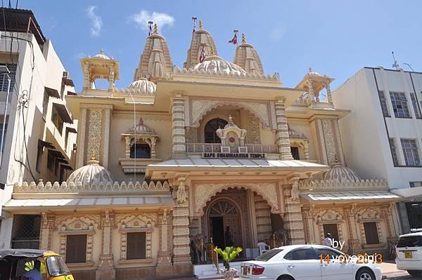 DSC_0432印度教.JPG