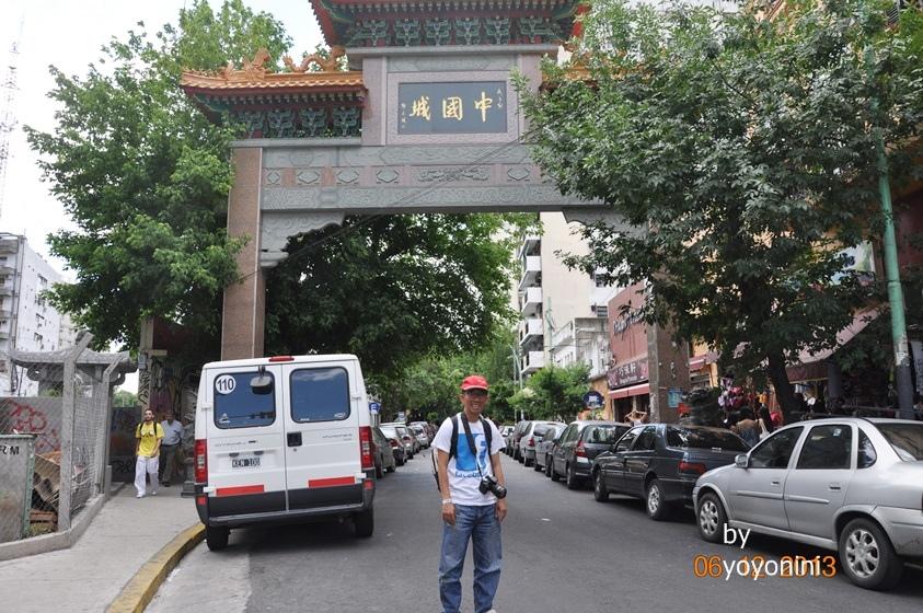 DSC_0435中國城.JPG